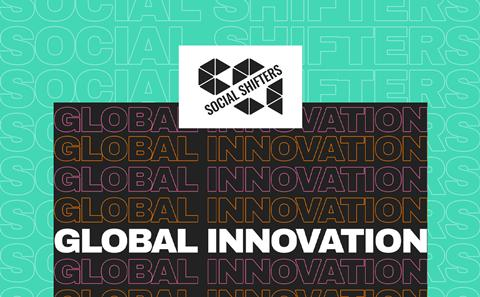 Global innovation challenge