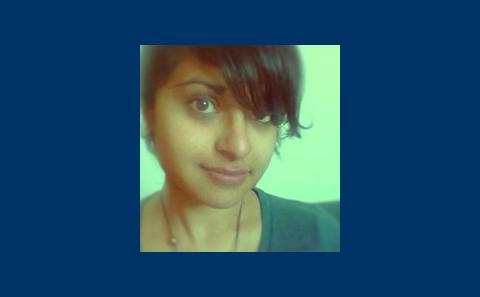 Dr Sandi Dheensa