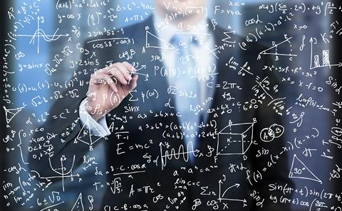 BSc Mathematics with Actuarial Science