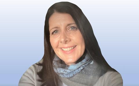 Alison Tingle