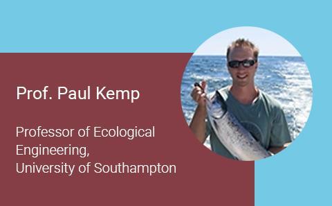Prof. Kemp