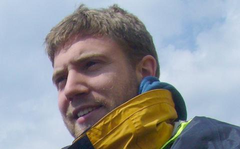 Jan-Torben Witte