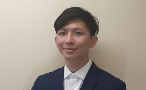 Khee Siang Pey