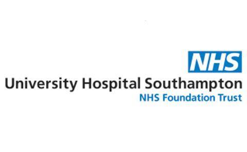 Logo UHSFT