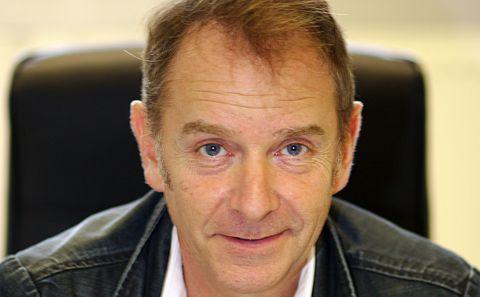 Philippe Barthélémy