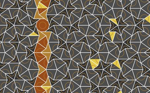 pure-colloq-image-tiling