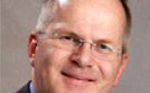 Dr. Andy Eynon