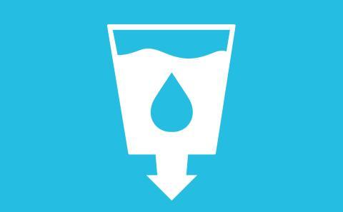 WaterLab India