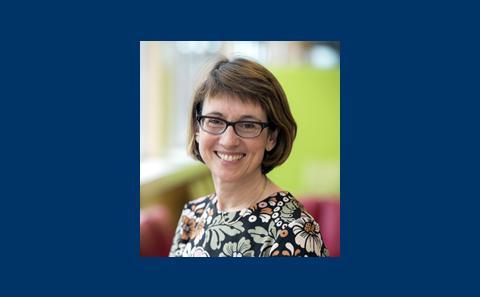 Prof Anneke Lucassen