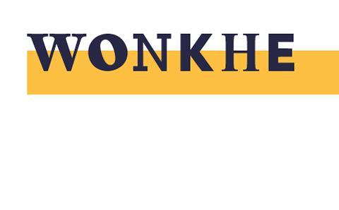Wonkhe