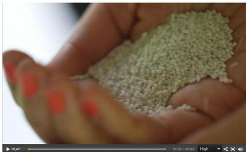 Recycling phosphorus