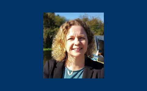 Dr Susie Weller