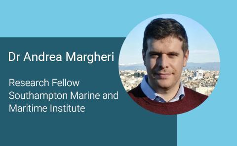 Dr Margheri