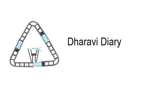 Dharavi Diary