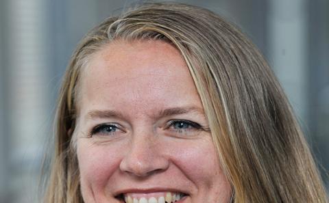 OERu Associate Kath Woods-Townsend
