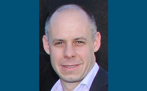 Professor Simon Quinn
