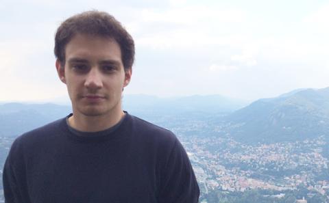 Luca Possenti