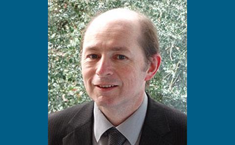 Professor Martin H Kunc
