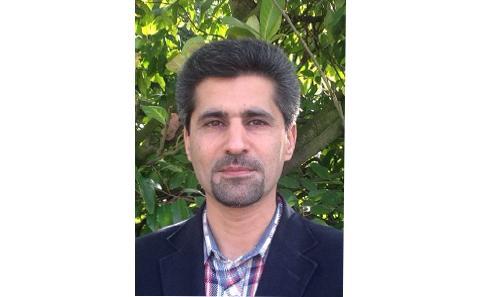 Hamid Maleki