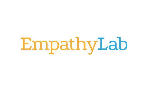 Empathy Labs