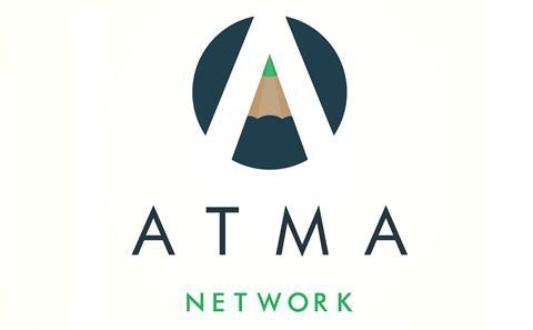 Atma Network
