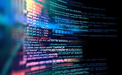 Digital Technologies cluster