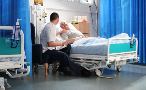 B745 BN (Hons) Bachelor of Nursing (Adult)