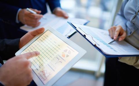 Browse our Survey & Official Statistics courses