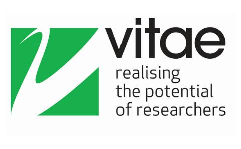 Register with Vitae to access membership content