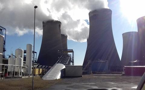 Clean Carbon