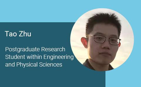 Tao Zhu