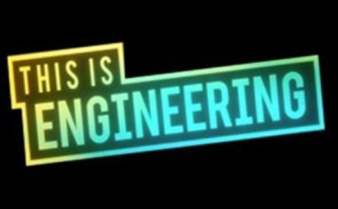 This is Engineering