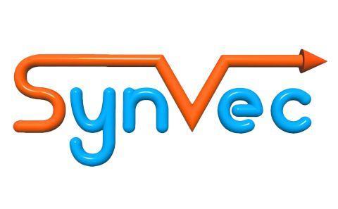 Logo synvec France