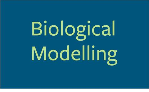 Biological Modelling
