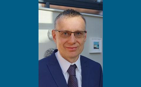 Craig Lambert