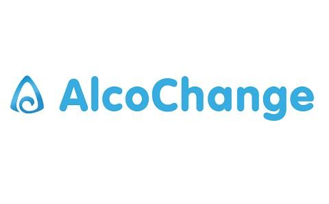 AlcoChange logo