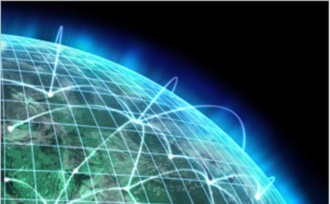 Web Science Innovation