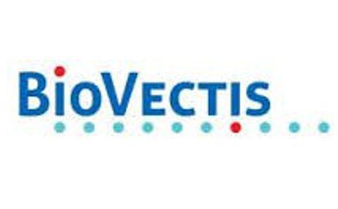 Logo BioVectis Poland