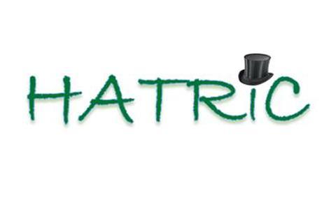 HATRIC Logo