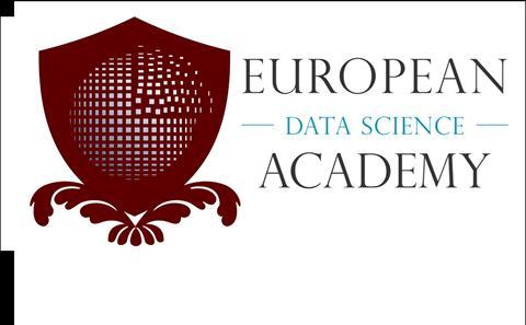 /sites/the-alan-turing-institute/edsa/edsa.page
