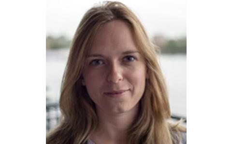 Dr Megan Pearson