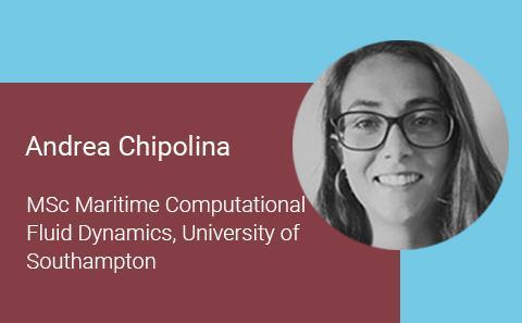 Andrea Chipolina