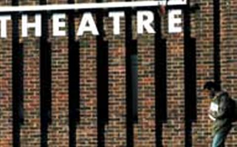 Nuffield Youth Theatre