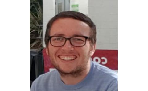 Jonny O'Keefe