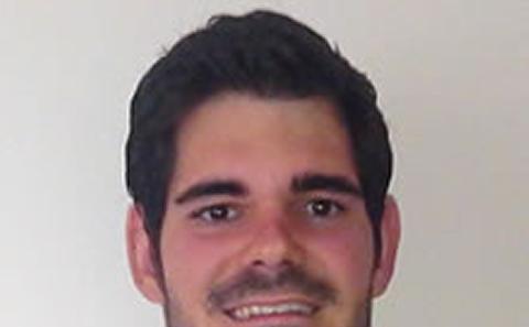 Juan Nunez