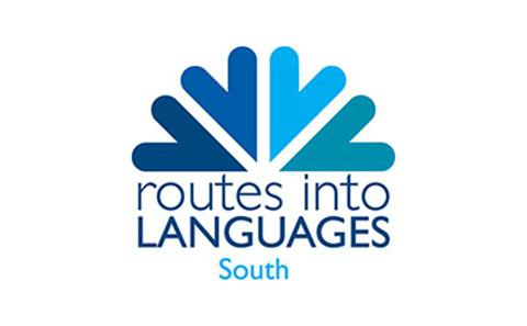 routes-into-languages