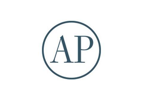 The ArtsPass logo