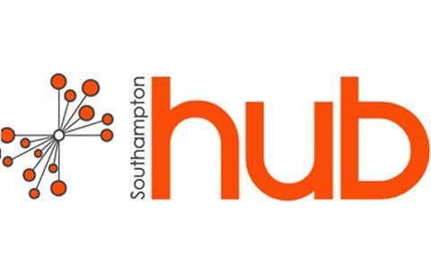Southampton Hub