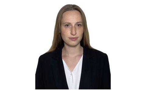 Darya Kazakova