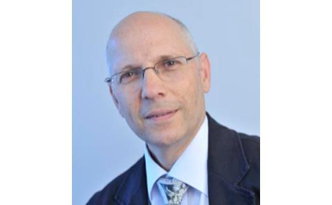Professor Yehuda Baruch